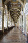 Hermitage, St Petersburg — Stock Photo