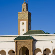 Morocco — Stock Photo #11937829
