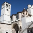 Assisi, Italy — Stock Photo #11938792