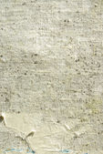 Old texture background — Stock Photo