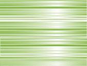 çizgili arka plan. vektör çizim — Stok Vektör