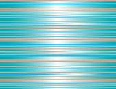 抽象条纹的背景。矢量插画 — 图库矢量图片