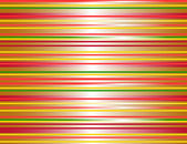 Abstract striped background. Vector-Illustration — Cтоковый вектор