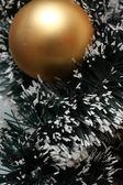 Christmas — Foto Stock