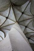 パルマの大聖堂の詳細 — ストック写真
