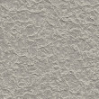 Grey concrete background — Stock Photo