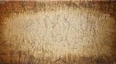 Staré dřevo — Stock fotografie