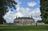 Podgoretsky 城 — ストック写真