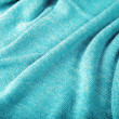 Stock Photo: Cashmere background