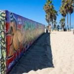 ������, ������: Venice Public Art Walls