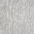 Stucco wall texture — Stock Photo