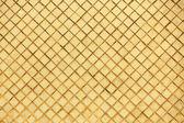 Fundo em azulejo — Fotografia Stock