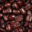 Coffee beans — Stock Photo #11998551
