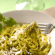 Pesto — Stock Photo #11999009