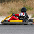 Kart Racing — Stock Photo #12052707