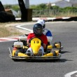Kart Racing — Stock Photo #12052711