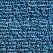 Stock Photo: Microfiber texture, macro shot, extreme detail