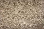 Stucco Backdrop — Stock Photo