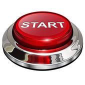 Tlačítko Start