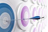 Strategické marketingové koncepce
