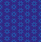 Seamless texture stars