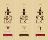 Jiné víno