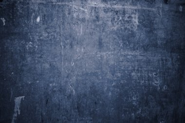Grunge background wall with space for text or image