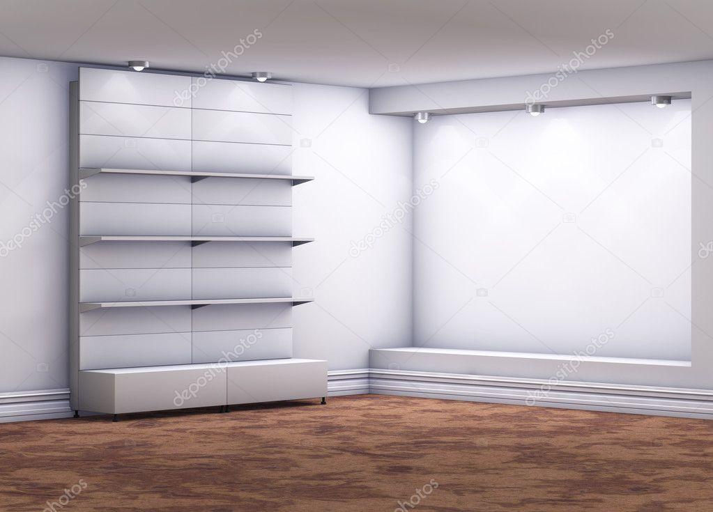 https://static9.depositphotos.com/1000193/1180/i/950/depositphotos_11802733-stockafbeelding-3d-stands-met-niche-voor.jpg