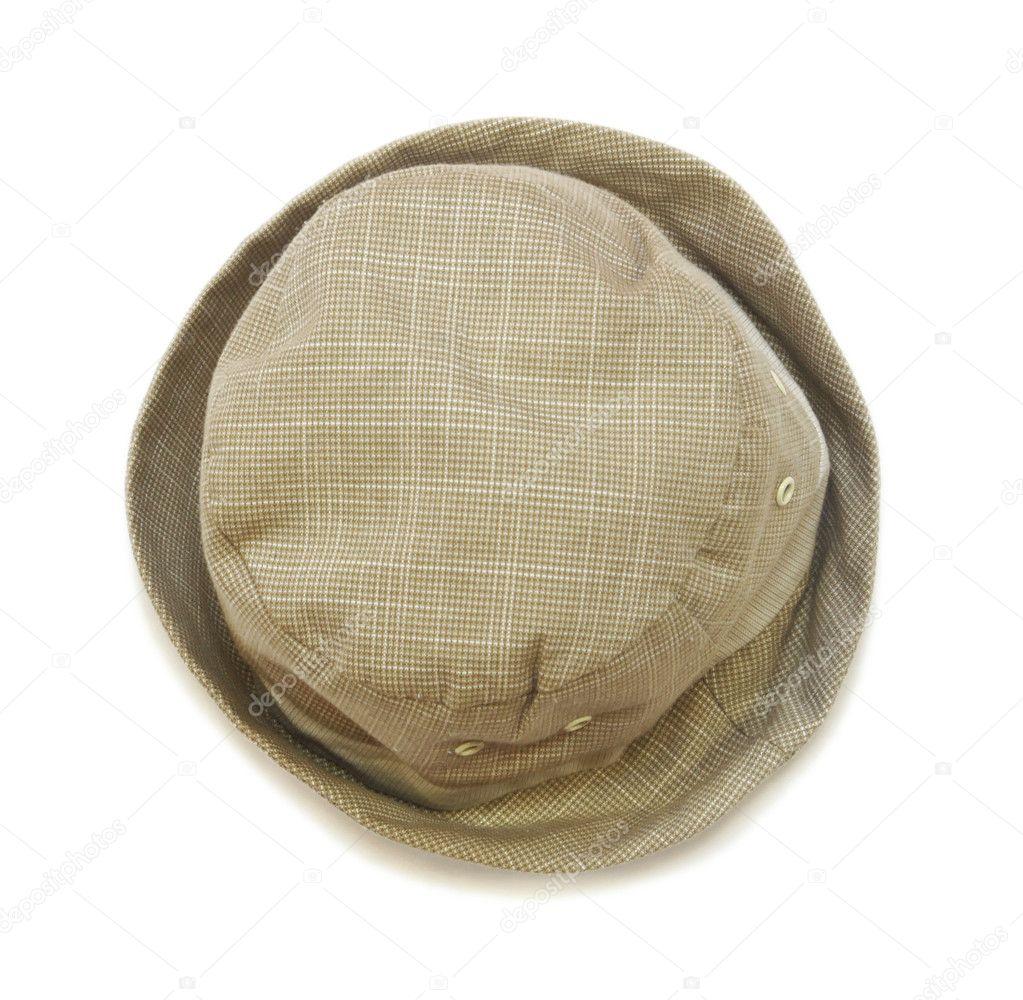 Sombrero panamá bebé beige stockfoto sommersby sombrero panameno jpg  1023x1000 Sombrero tipico de panama 22744f3c5ae