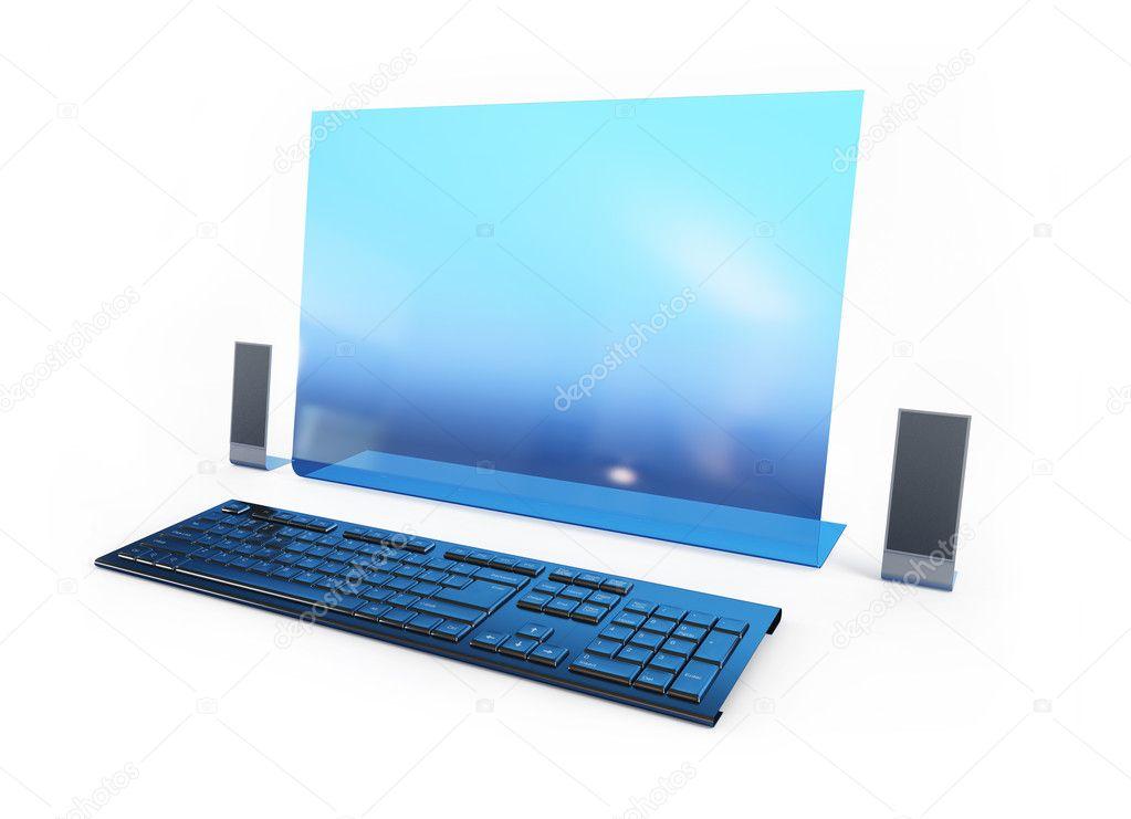 future informatique