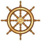 Kormidlo kolo