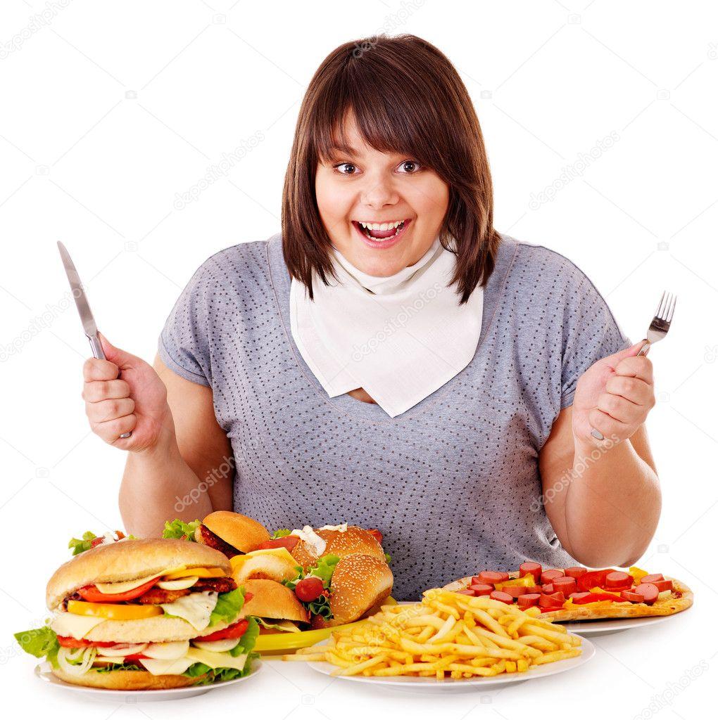 5 Pilihan Terapi Pengobatan untuk Mengatasi Binge Eating Disorder