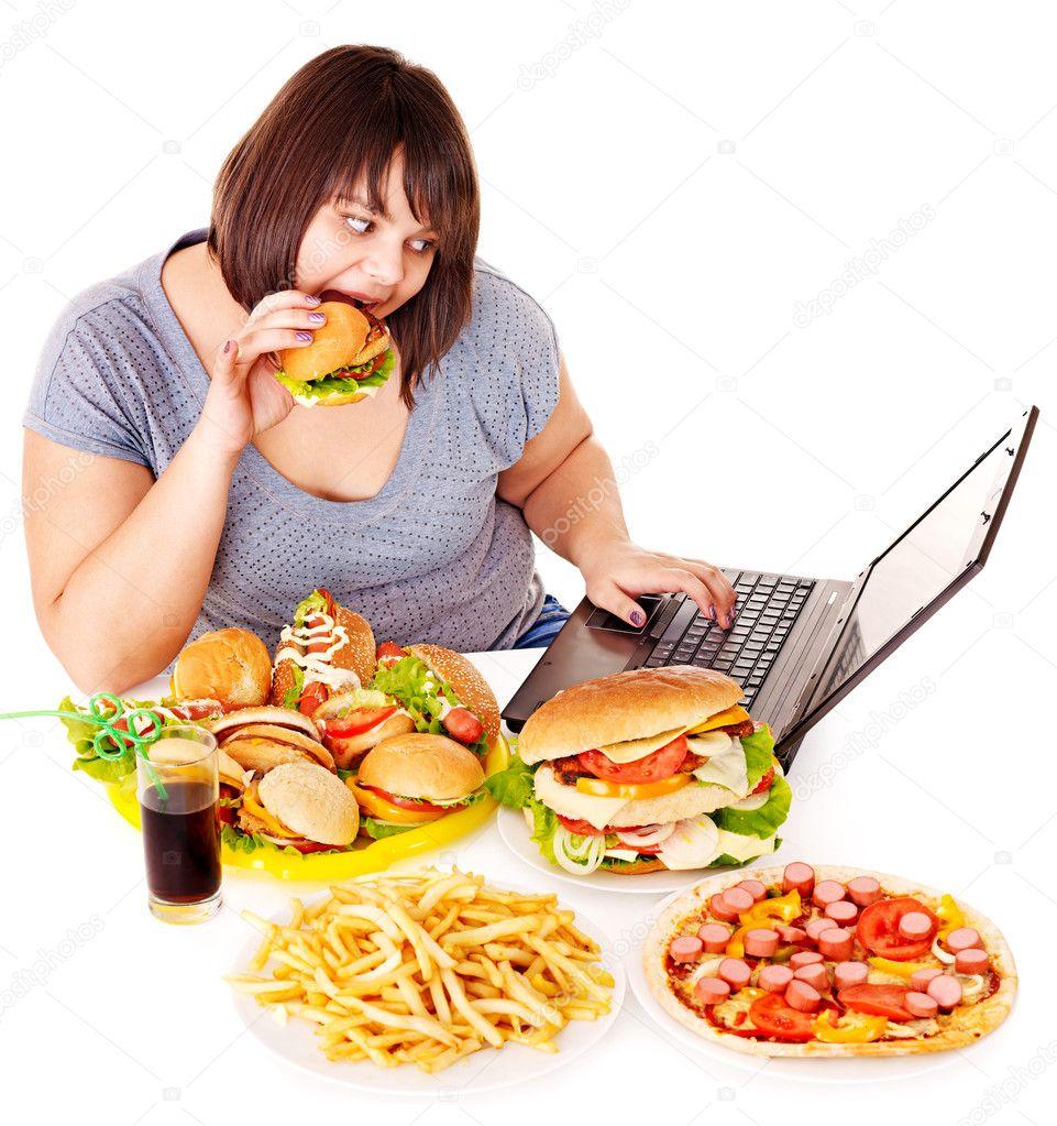 Критская диета и еще английская диета