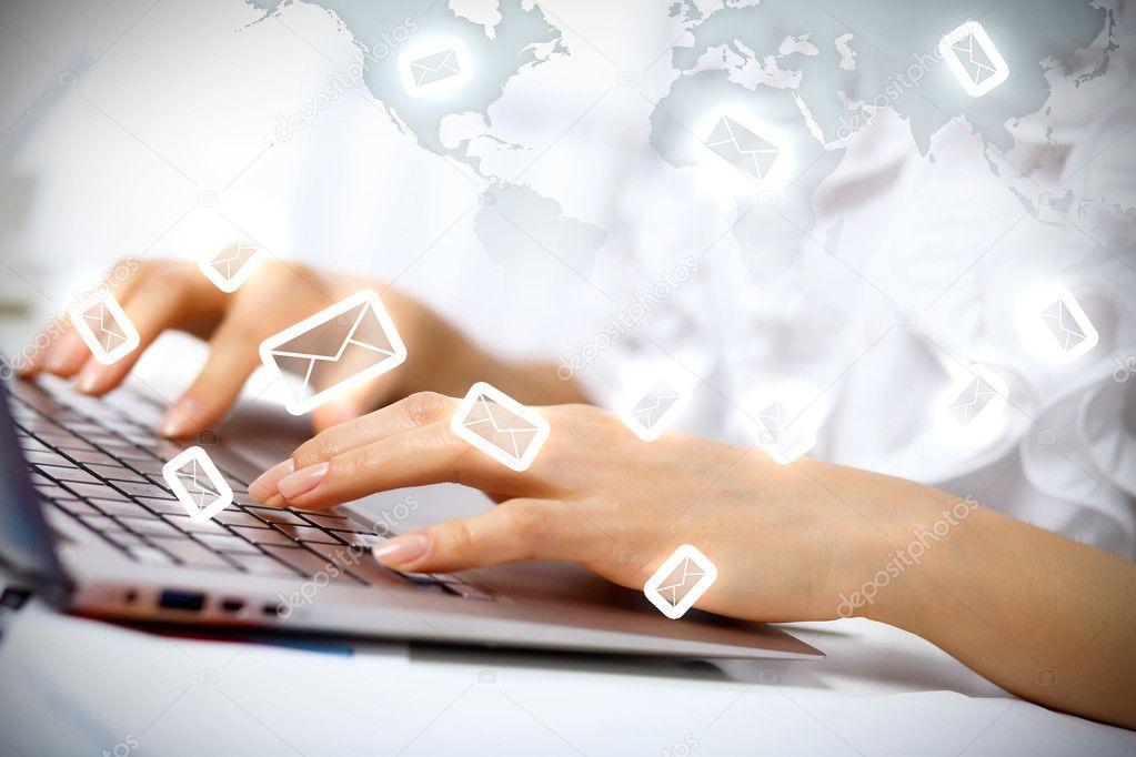 yor incriminating internal e mails - 1000×667