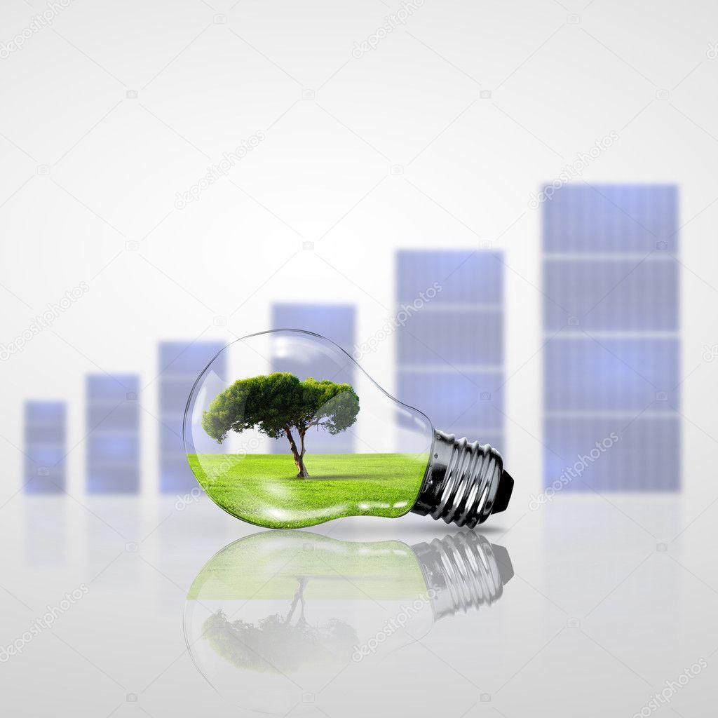 an argument against the illumination of house plants with a green light bulb as it stops photosynthe 生物学(英文版),4 cucdc首页 新闻中心 大学课件 阅读 知识问答 校园空间 教师库 强国论坛.