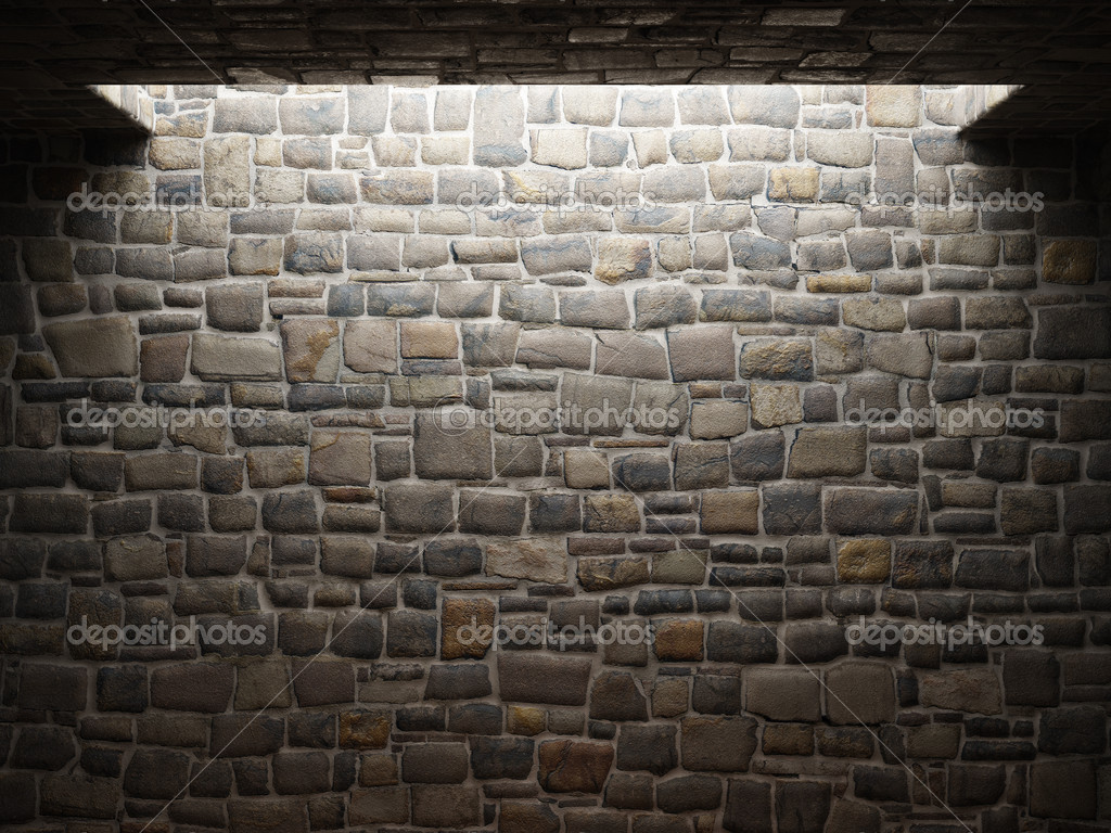 dirty brick wall stock photo shenki 11639508