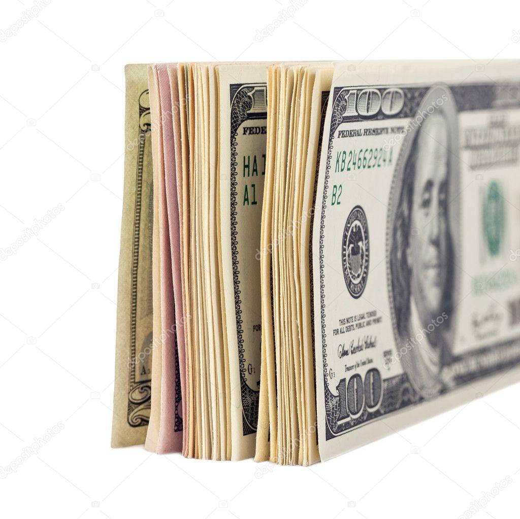 Доллары картинка при складывании внёс значительный