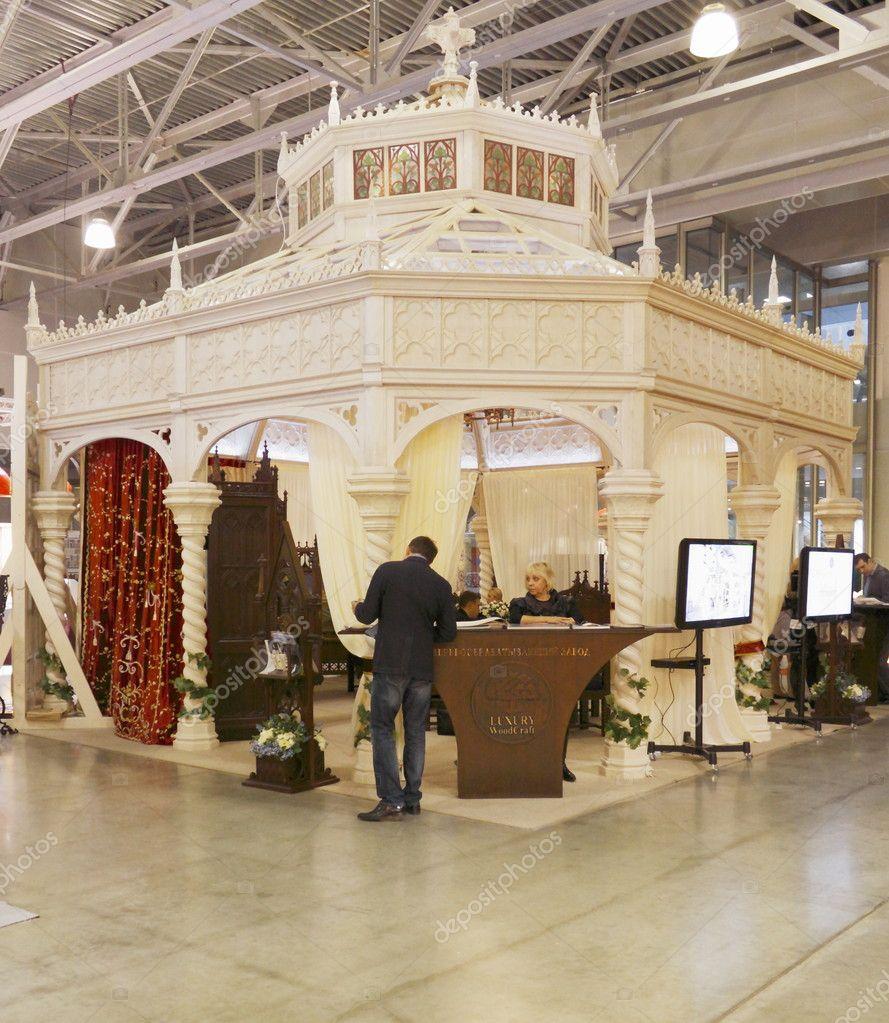 Internationale Architektur Ausstellung schöne Häuser ...