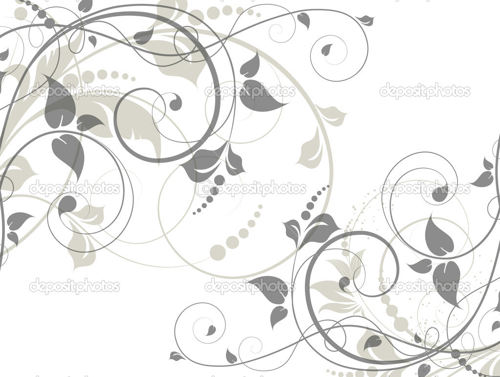 Vector illustration for design clipart vector