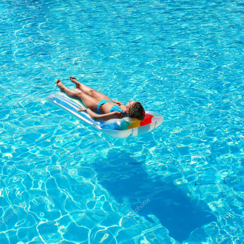 Los 10 mejores hoteles con piscina de Boca Chica, Panamá