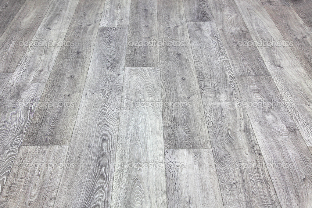 couleur parquet gris u photo
