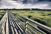 Fényképek Vidéken a Massachusetts