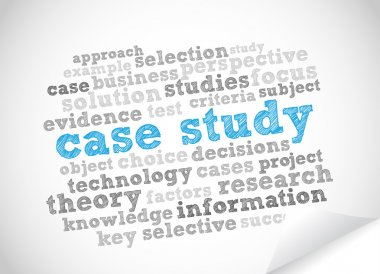 Word Cloud Case Study