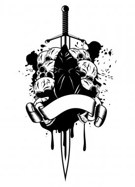 Executioner s
