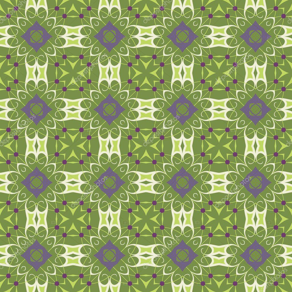 Обои цветы, текстура, орнамент, бесшовные картинки на рабочий стол ... | 1023x1023