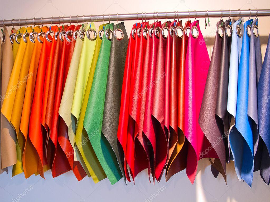chantillons de tapisserie d 39 ameublement photographie nataliglado 10787498. Black Bedroom Furniture Sets. Home Design Ideas