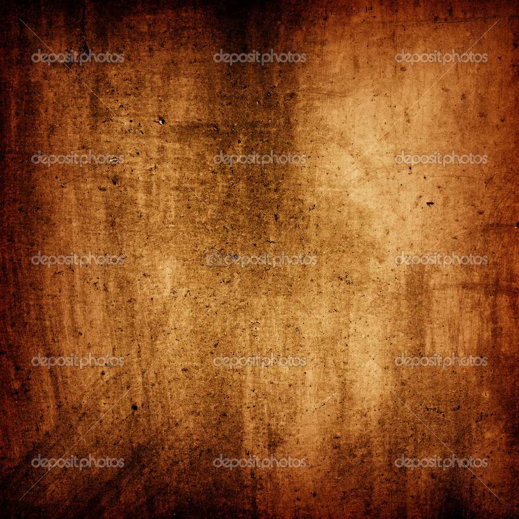Brown grunge wall texture background stock photo for Brown wallpaper for walls