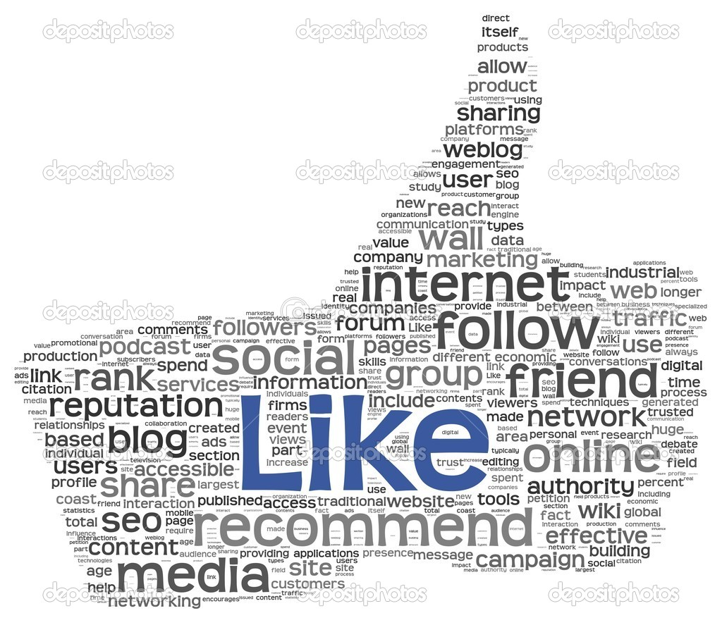 Like symbol in tag cloud on white stock photo olechowski 11448011 like symbol in tag cloud on white stock photo buycottarizona Choice Image
