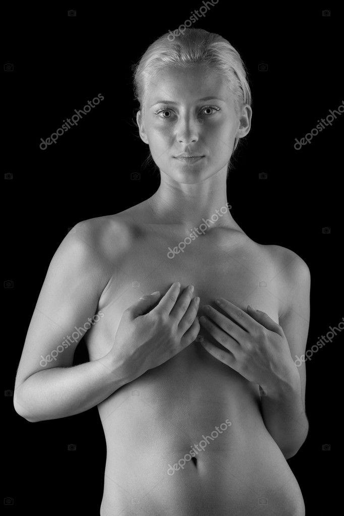 Thanks for vackraste kvinnor nakna join told
