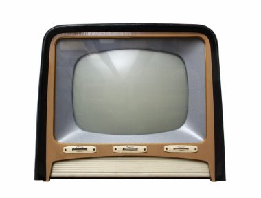 Television_a